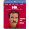 Ela (Blu-Ray)