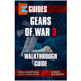 Gears of War 3 Guide (Ebook) - Cheat Mistress