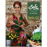 Bela Cozinha - Bela Gil