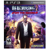 Dead Rising 2 - Off The Record (PS3)