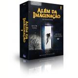 Al�m da Imagina��o (Vol. 1) (DVD) -