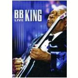 B.b. King - Soundstage Live (DVD) - B.B. King