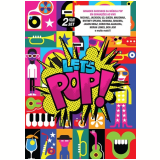 Let's Pop (DVD) -