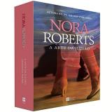 Box - Nora Roberts - Nora Roberts