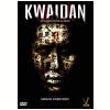 Kwaidan - As Quatro Faces do Medo (DVD)