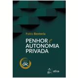 Penhor E Autonomia Privada - Pablo Waldemar Renteria