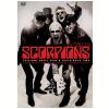 Scorpions Em Dobro (DVD)