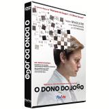O Dono do Jogo (DVD) - Edward Zwick (Diretor)