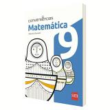 Matemática 9 º Ano - Ensino Fundamental II - Eduardo Chavante