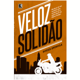 Veloz Solidão - Souza Spinola