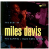 Miles Davis - The Best Of Miles Davis (CD)