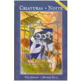 Criaturas da Noite - Neil Gaiman