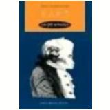 Kant em 90 Minutos - Paul Strathern