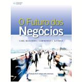 O Futuro dos Neg�cios