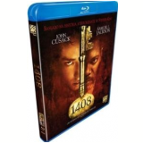 1408 (Blu-Ray) - Samuel L. Jackson, John Cusack, Mary Mccormack