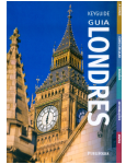 Key Guide - Guia Londres