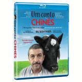 Um Conto Chinês (Blu-Ray) - Ricardo Darin