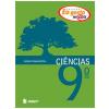 Ciencia 9� Ano