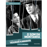 O Som da Montanha (Vol. 23) - Yasunari Kawabata