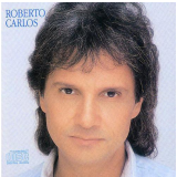 Roberto Carlos: As Melhores (CD)