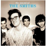 The Sound Of The Smiths (CD) - The Smiths