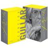 Box - Ferreira Gullar: Obra Po�tica Completa (7 Vols.)