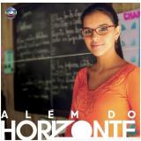 Além do Horizonte (CD) - Vários