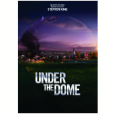 Under The Dome - Temporada 1 (DVD) - V�rios (veja lista completa)