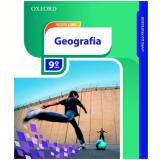 Projeto Lume Geografia 9 Ano - Livro Do Professor - Oxford Do Brasil