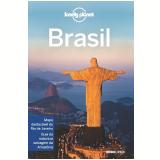 Brasil -