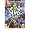 Sims 3, The - Esta�oes (PC)
