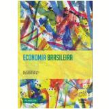 Economia Brasileira - Academia Pearson