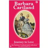 37 Journey To love  (Ebook) - Cartland