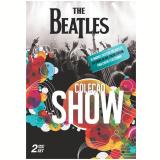 Coleçao Show - The Beatles (DVD) -