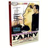 Fanny (DVD) - Marc Allegret