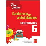Português 6º Ano - Caderno de Atividades - Ensino Fundamental II -