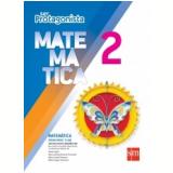 Matemática 2º Ano - Ensino Médio -