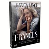 Frances (DVD) - Jessica Lange