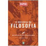 A Odisseia da Filosofia (Ebook) - José Francisco Botelho