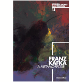 Franz Kafka (Vol. 13) - Marcelo Backes