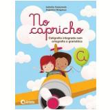 No Capricho - A - Isabella Carpaneda, Angiolina B