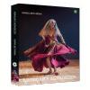 Maria Bethânia - Abraçar e Agradecer (DVD)