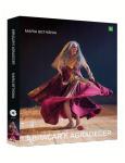 Maria Beth�nia - Abra�ar e Agradecer (DVD)