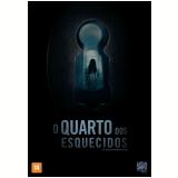 O Quarto Dos Esquecidos (DVD) - Kate Beckinsale, Lucas Till