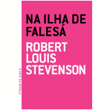 Na Ilha de Falesá - Robert Louis Stevenson