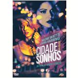 Cidade dos Sonhos (DVD) - David Lynch (Diretor)