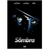 O Sombra (DVD) - Vários (veja lista completa)