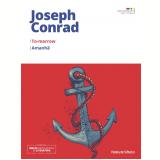 Amanhã (Vol. 4) - Joseph Conrad