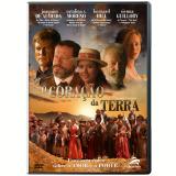 O Coração da Terra (DVD) - Vários (veja lista completa)
