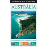 Austrália - Dorling Kindersley